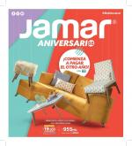 Folleto actual Jamar - 09.27.2019 - 11.04.2019.