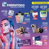 Folleto actual Farmatodo - 01.26.2020 - 02.01.2020.