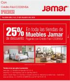 Folleto actual Jamar - 03.09.2020 - 03.23.2020.