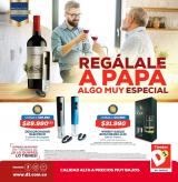 Folleto actual Tiendas D1 - 06.05.2020 - 06.21.2020.