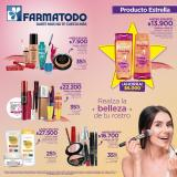 Folleto actual Farmatodo - 06.28.2020 - 07.04.2020.