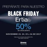 Folleto actual Amway - 11.23.2017 - 11.26.2017.