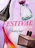 Folleto actual Mary Kay - 09.01.2020 - 09.30.2020.