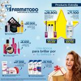 Folleto actual Farmatodo - 11.22.2020 - 11.28.2020.