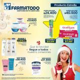 Folleto actual Farmatodo - 12.06.2020 - 12.12.2020.