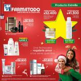 Folleto actual Farmatodo - 12.20.2020 - 12.26.2020.