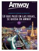 Folleto actual Amway - 03.01.2018 - 04.30.2018.