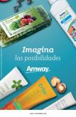 Folleto actual Amway - 06.01.2018 - 09.30.2018.