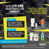Folleto actual Amway - 10.09.2018 - 10.25.2018.