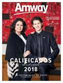 Folleto actual Amway - 12.14.2018 - 12.14.2018.