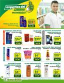 Folleto actual Farmacias SanaSana - 1.9.2020 - 30.9.2020.