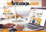 Folleto actual Mibrocolaje.com.