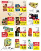 Folleto actual Carrefour - 26.5.2020 - 11.6.2020.
