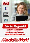 Folleto actual MediaMarkt - 25.5.2020 - 3.6.2020.