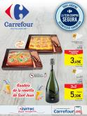 Folleto actual Carrefour - 11.6.2020 - 24.6.2020.