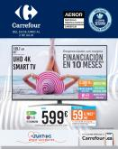 Folleto actual Carrefour - 16.6.2020 - 2.7.2020.