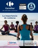 Folleto actual Carrefour - 30.6.2020 - 20.7.2020.