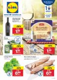 Folleto actual Lidl - 25.6.2020 - 30.6.2020.