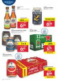 Folleto actual Lidl - 9.7.2020 - 15.7.2020.