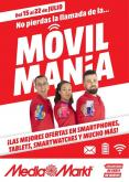 Folleto actual MediaMarkt - 15.7.2020 - 22.7.2020.