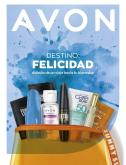 Folleto actual Avon - 18.7.2020 - 6.8.2020.