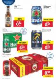 Folleto actual Lidl - 27.8.2020 - 2.9.2020.