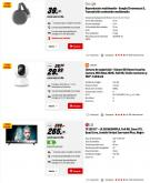 Folleto actual MediaMarkt - 15.9.2020 - 16.9.2020.