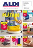 Folleto actual Aldi - 23.9.2020 - 29.9.2020.