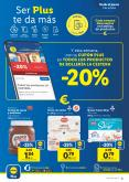 Folleto actual Lidl - 8.10.2020 - 14.10.2020.