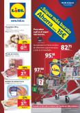 Folleto actual Lidl - 15.10.2020 - 21.10.2020.