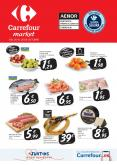 Folleto actual Carrefour - 20.10.2020 - 26.10.2020.
