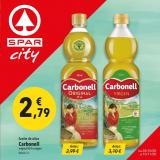 Folleto actual SPAR - 23.10.2020 - 15.11.2020.