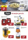 Folleto actual Lidl - 26.11.2020 - 2.12.2020.