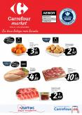 Folleto actual Carrefour - 26.11.2020 - 3.12.2020.
