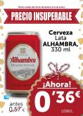 Folleto actual Supermercados masymas - 26.12.2020 - 6.1.2021.
