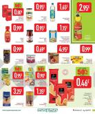 Folleto actual Supermercados masymas - 7.1.2021 - 20.1.2021.