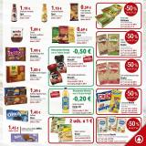 Folleto actual SPAR - 13.1.2021 - 31.1.2021.