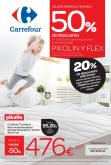 Folleto actual Carrefour - 22.2.2019 - 27.3.2019.