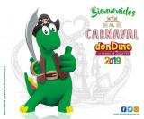 Folleto actual Don Dino - 1.2.2019 - 16.3.2019.