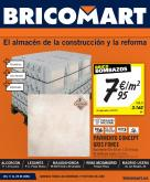 Folleto actual Bricomart - 11.4.2019 - 29.4.2019.