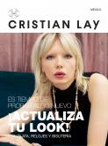 Folleto actual Cristian Lay - 7.12.2020 - 9.1.2021.