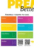 Folleto actual BetterWare - 21.12.2020 - 9.7.2021.