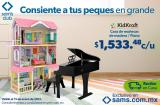 Folleto actual Sam's Club - 15.1.2021 - 15.1.2021.