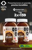 Folleto actual Sam's Club - 7.1.2021 - 27.1.2021.