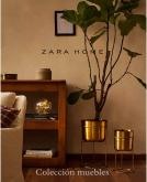 Folleto actual ZARA HOME - 23.1.2021 - 23.1.2021.