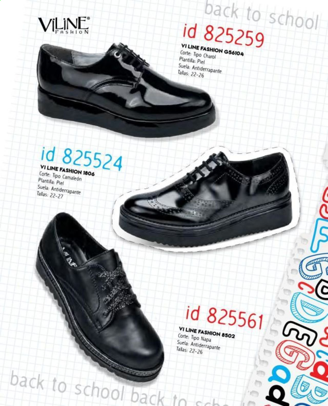 Oferta vigente Price Shoes. Página 172.
