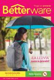 Folleto actual BetterWare - 27.5.2019 - 5.7.2019.