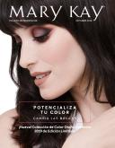 Folleto actual Mary Kay - 1.10.2019 - 31.10.2019.