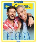 Folleto actual Coppel - 30.5.2020 - 28.6.2020.