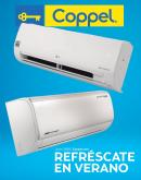 Folleto actual Coppel - 1.6.2020 - 30.6.2020.